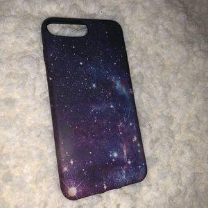 Target Galaxy Phone Case
